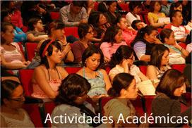 El estudio de caso: una estrategia ideal para realizar investigación de procesos de integración educativa | EDUCACION INCLUSIVA | Scoop.it