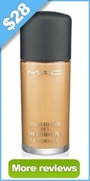 Best Liquid Foundation for oily skin   the best foundation for oily skin   best foundation for oily skin   Scoop.it