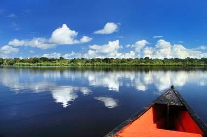 Colombia, entre los destinos preferidos para visitar en 2015   nancyperave   Scoop.it
