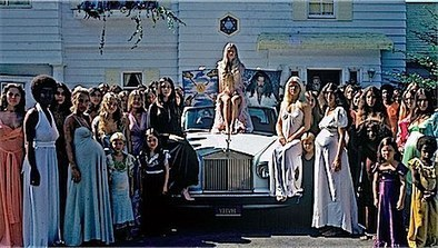 The Source Family, documentary about 1970s Los Angeles freak cult/commune | Cults, Sects, Toxic Leaders, Destructive Groups | Scoop.it