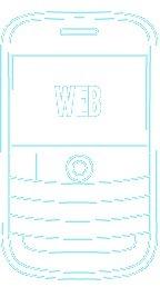 Mobile Web Best Practices | Helping People Make Mobile Web Experiences | Digital stuff | Scoop.it