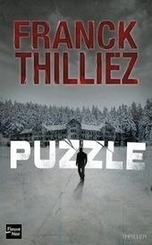 Zonelivre – Puzzle | Roman Policier | Scoop.it