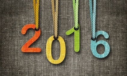 What to Expect for HR Technology in 2016 | Social Media and E-Marketing | Scoop.it