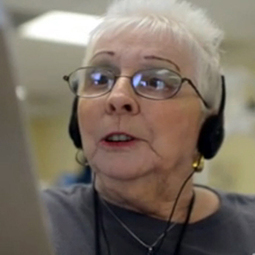 Woman, 79, wakes from 5-year-coma, wants to see Bob Seger | It's Show Prep for Radio | Scoop.it