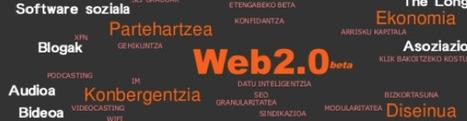 Les ressources du Web 2.0 (épisode 1) | Outils Web | Scoop.it