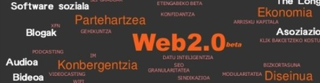 Les ressources du Web 2.0 (épisode 1)   Personal Branding and Professional networks - @TOOLS_BOX_INC @TOOLS_BOX_EUR @TOOLS_BOX_DEV @TOOLS_BOX_FR @TOOLS_BOX_FR @P_TREBAUL @Best_OfTweets   Scoop.it