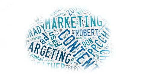 Content marketing: migliorare il rendimento del tuo blog   Come fare blogging   Scoop.it