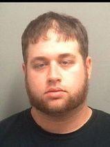 Two more arrests made in Lantana/West Palm moonshine-making case | Interesting West Palm Criminal News | Scoop.it