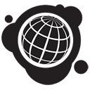 Ushahidi - Chrome Web Store | Giornalismo Digitale | Scoop.it