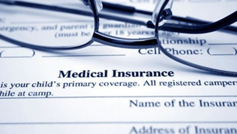 The Role of Medical Insurance in our Life | health and wellness | Scoop.it