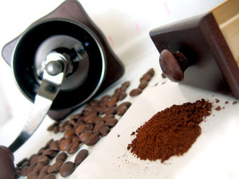 What Are the Benefits of Coffee for Skin Care? | Arun Thai Natural Health | Scoop.it