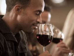 Sense of smell has a genetic flavour - New Scientist | Wine in the World | Scoop.it