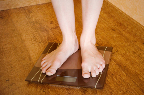 Weight Loss Tips for Women | Weight Loss and Diet | Scoop.it
