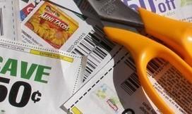 Google lancia Zavers, per la gestione dei coupon | Webnews | Offerte Sconti, Coupon e Codici sconto | Scoop.it