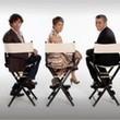 Episodes, Saison 1 - Matt plus fort que Joey | Book | Scoop.it