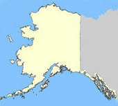 Russia made huge mistake when it sold Alaska to USA for only 7.2 million dollars | Miscellaneous Topics | Scoop.it