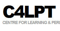 » Top 100 Tools for Learning 2011 C4LPT | Tecnologia Instruccional | Scoop.it