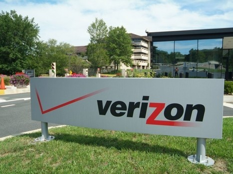Deregulation: New Jersey Regulators Unanimously Vote to Let Verizon Do Pretty Much Anything It Wants | Phil Dampier | Stop the Cap! | Surfing the Broadband Bit Stream | Scoop.it