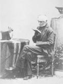 23 septembre 1870 à Cannes mort de Prosper Mérimée | Chroniques d'antan et d'ailleurs | Scoop.it