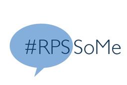UK pharmacists get social media guidance - PMLiVE   News of Psychiatry   Scoop.it