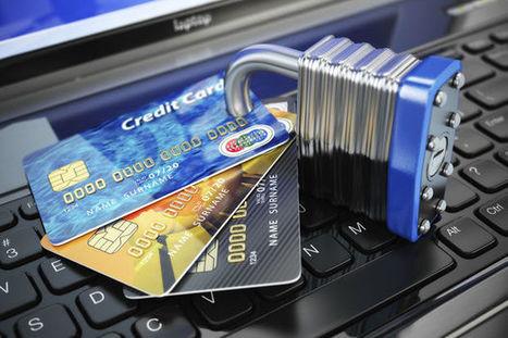 'Als banken de klantenrelatie niet weten te herstellen, zullen ze ultiem ten onder gaan' | Support banking | Scoop.it