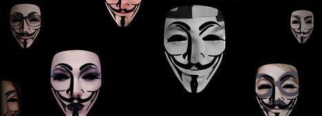 Le grand bluff des applications « anonymes » et « éphémères » - Le Monde | Sécurité des systèmes d'Information | Scoop.it
