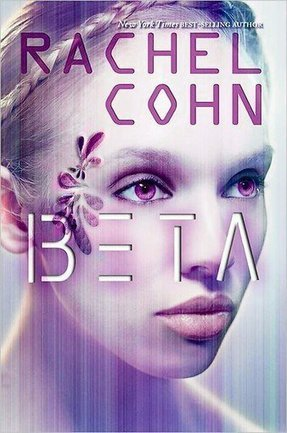 Not Just for Kids: A clone's feelings are complicated in 'Beta' - Los Angeles Times | Books and Book Reviews | Scoop.it