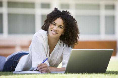 A Student's Guide: MOOCs Present a World of Possibilities   TRENDS IN HIGHER EDUCATION   Scoop.it