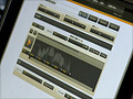 UJam: Be a composer, no musical skills required | Music Technology | Scoop.it