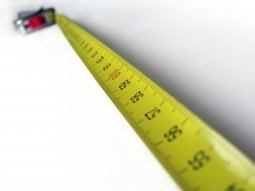 How to measure sales skills | Singapore | Scoop.it