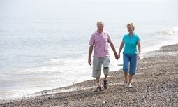 Are the new pension freedoms a good idea? | savings | Scoop.it
