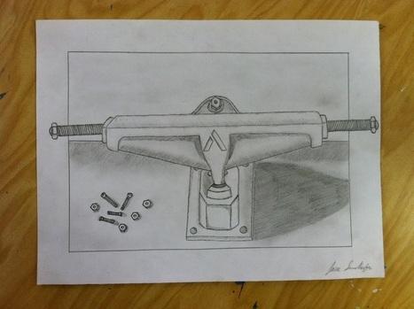 Blog | art education | Scoop.it