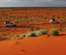 Social costs of Western Australia's mining boom | Sustain Our Earth | Scoop.it