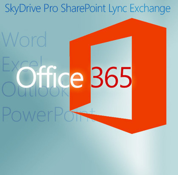 Microsoft passe à 50 Go sur Exchange Online et Office 365 | Bureautique | Scoop.it