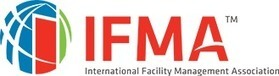 IFMA | International Facility Management Association | Best Outdoor Gear | Scoop.it