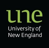 Services - University of New England (UNE) | Education e-spirations | Scoop.it