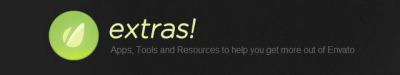 ¿Qué es DataSandbox? | Social Media | Scoop.it