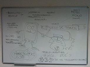Descubriendo las Telecomunicaciones con Mobi y Fono | Recursos TIC para la enseñanza y el aprendizaje | Scoop.it