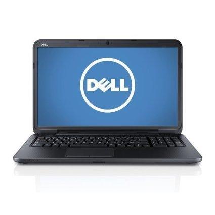 %%%  i17RV-9909BLK Dell Inspiron 17 i17RV-9909BLK 17.3-Inch Laptop (Black Matte with Textured Finish) Dell Black Matte with Textured Finish   Cheap Laptop Computers   Scoop.it