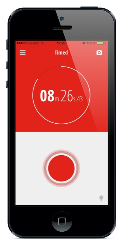 TTCounterLabel | Developpement iOS | Scoop.it