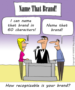 Create Your 140 Character Brand Promise | Standard Register...Providing Service Excellence | Scoop.it