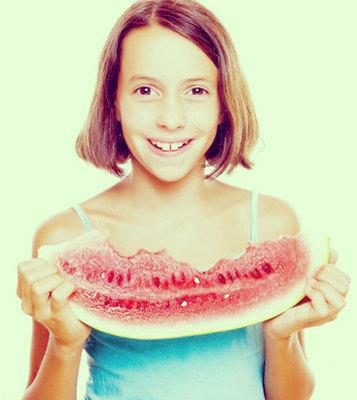 Contenido de azúcar en las frutas: ¿Perjudicial para la salud? | Medicina Natural | Scoop.it