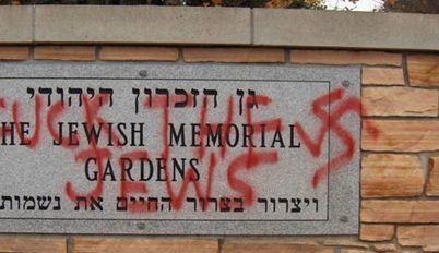 Quebec premier defends candidate accused of anti-Semitism - Jewish World News   Racism   Scoop.it