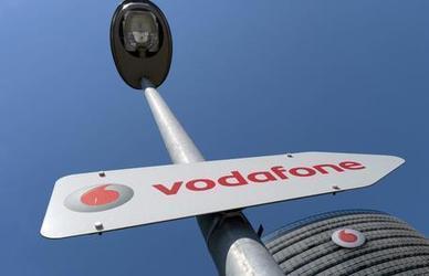 Vodafone,da alcuni governi controlli diretti su utenti  - Mondo   Social Media Consultant 2012   Scoop.it
