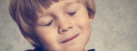 8 dicas para estragar emocionalmente seus filhos | General | Scoop.it
