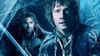 The Third Hobbit Movie Might be Getting a Name Change - IGN | 'The Hobbit' Film | Scoop.it