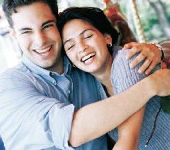 Mutlu Evlilik İçin Neler Yapılmalı? Mutlu Evliliğin Sırları Nelerdir? | 351. Dönem Yedek Subay Sınav Sonuçları | Scoop.it