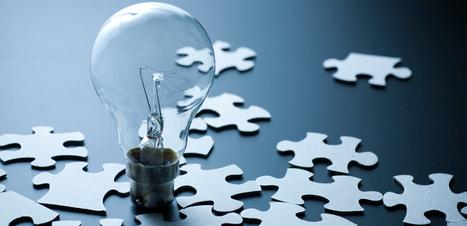 Yseop: l'intelligence artificielle au service de l'expérience client | 1Site2Day | Scoop.it