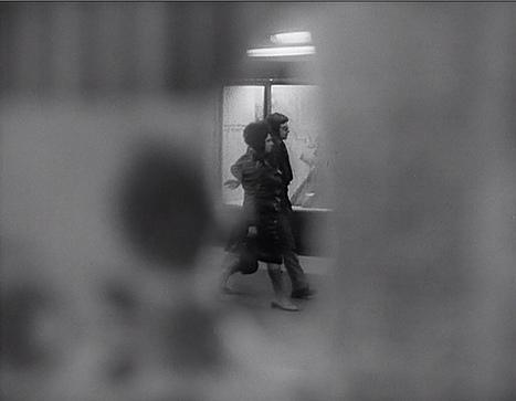 La PAROLE aux IMAGES: une thèse visuelle en vingt séquences vidéo | Pralines | Scoop.it