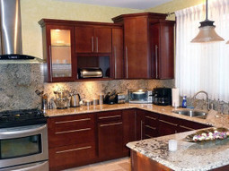 Kitchen Renovations Calgar | Business | Scoop.it